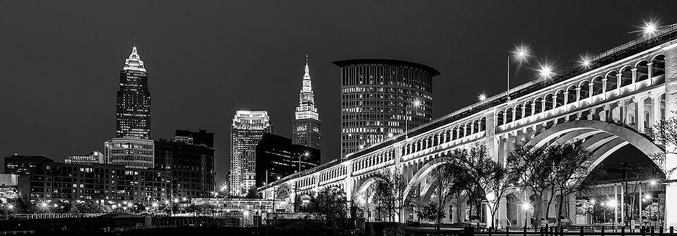 Cleveland_v2.jpg
