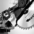 cleveland power tool repair