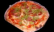 pizza-maart.png