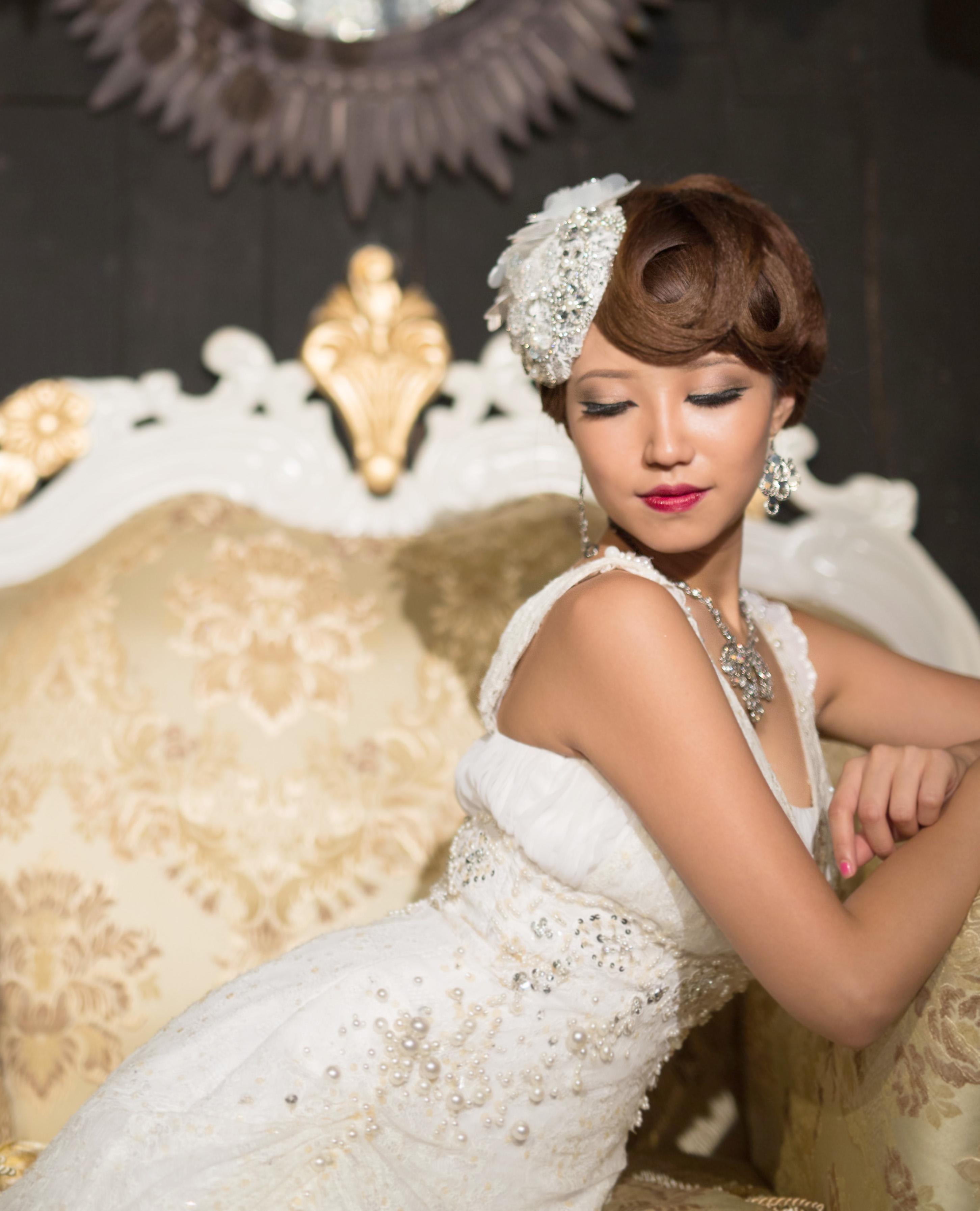 Bridal9bycarisng.jpg