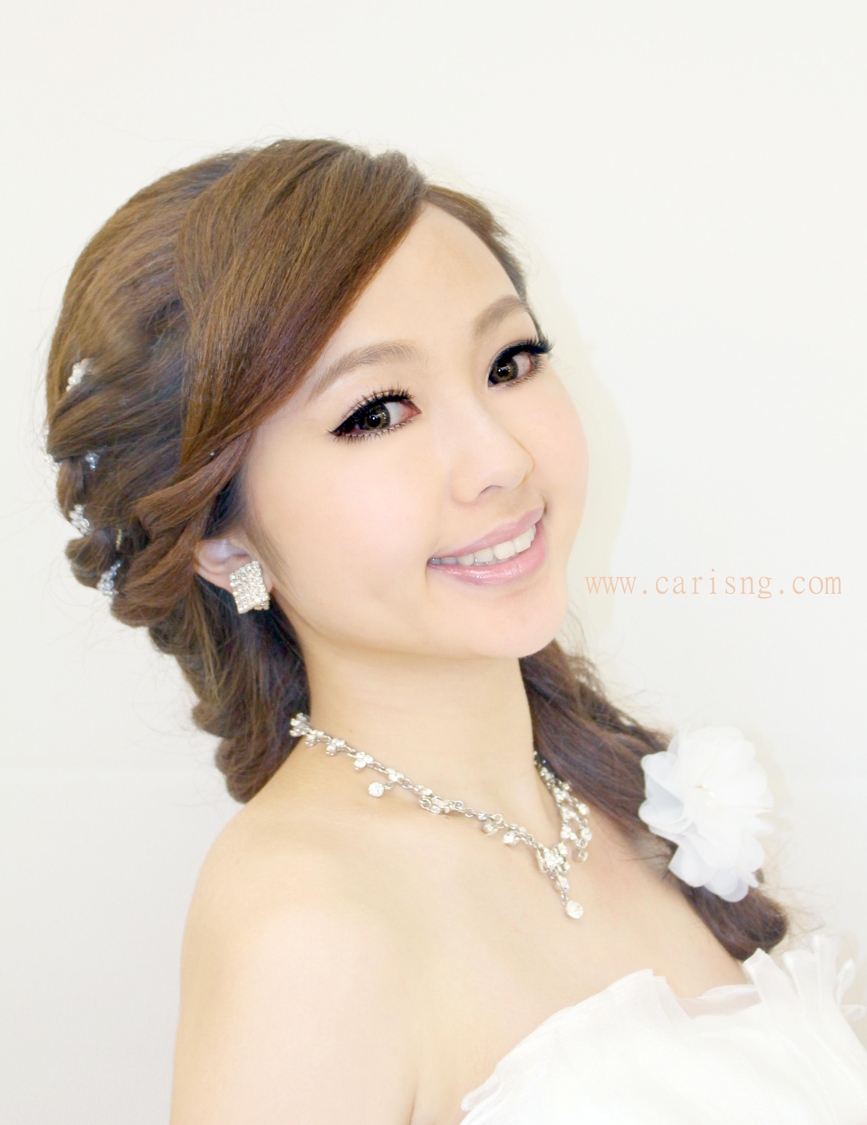 Bridal6bycarisng.jpg