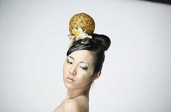 makeupcourse2.jpg