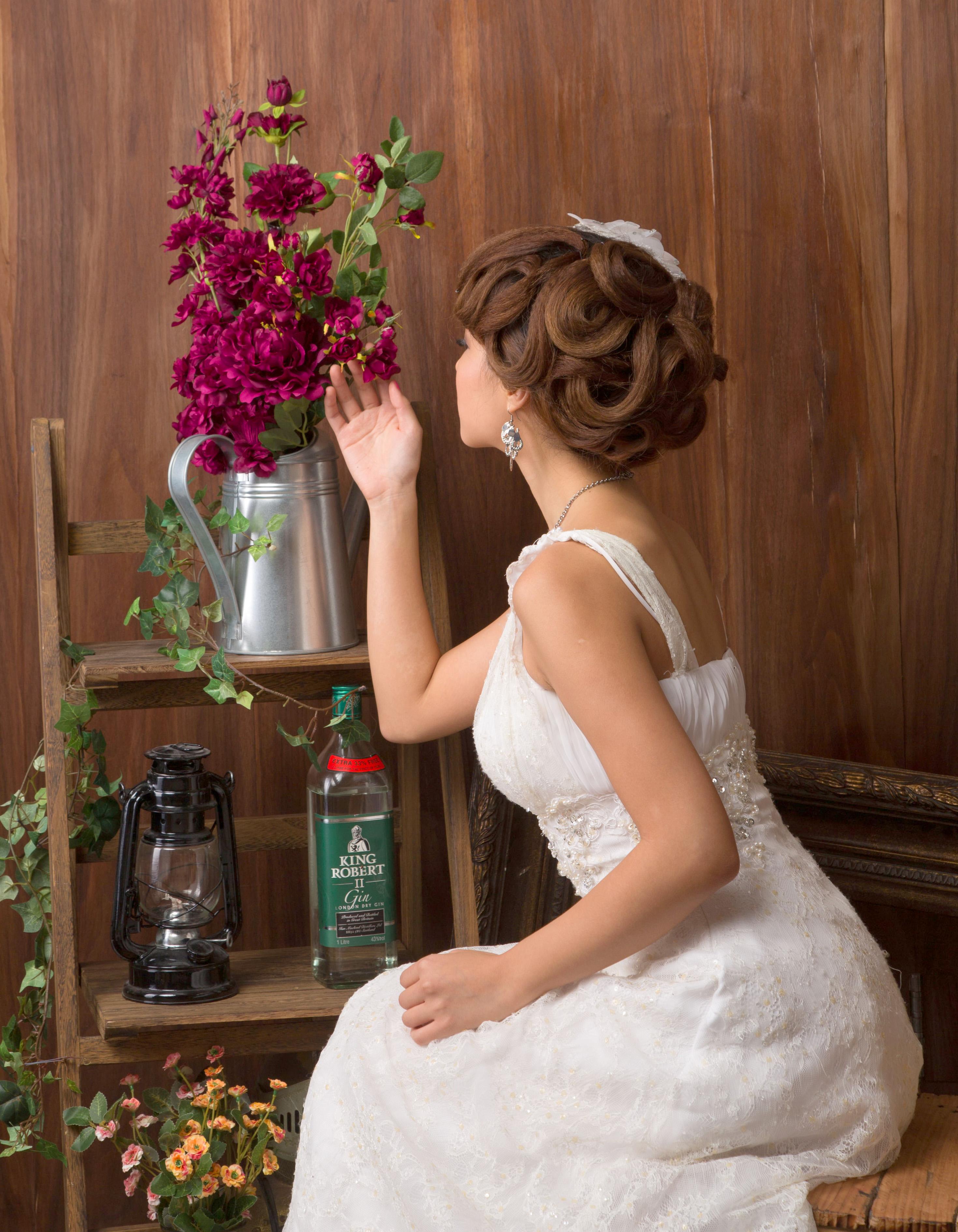 Bridal8bycarisng.jpg