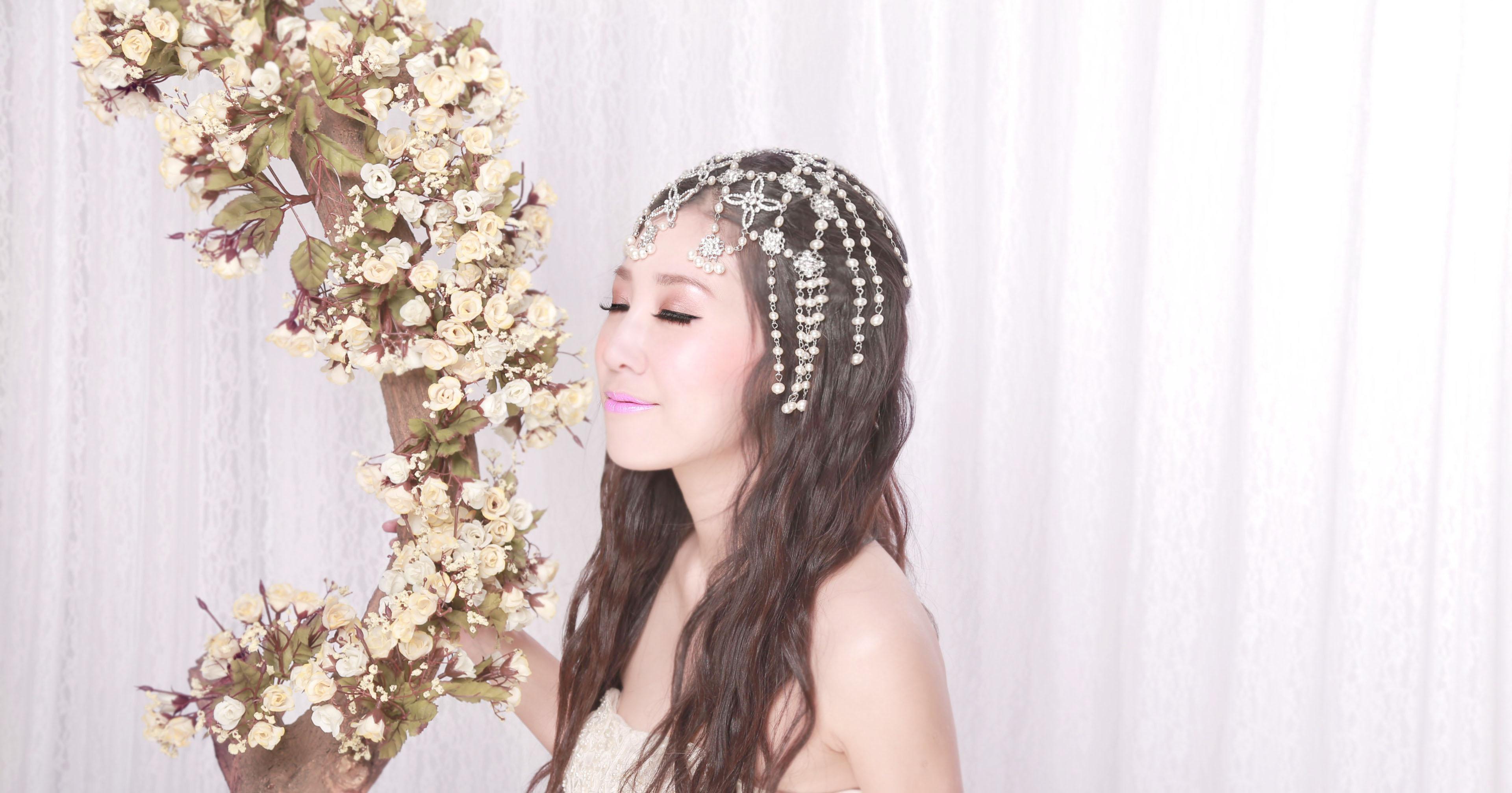 Bridal10bycarisng.JPG
