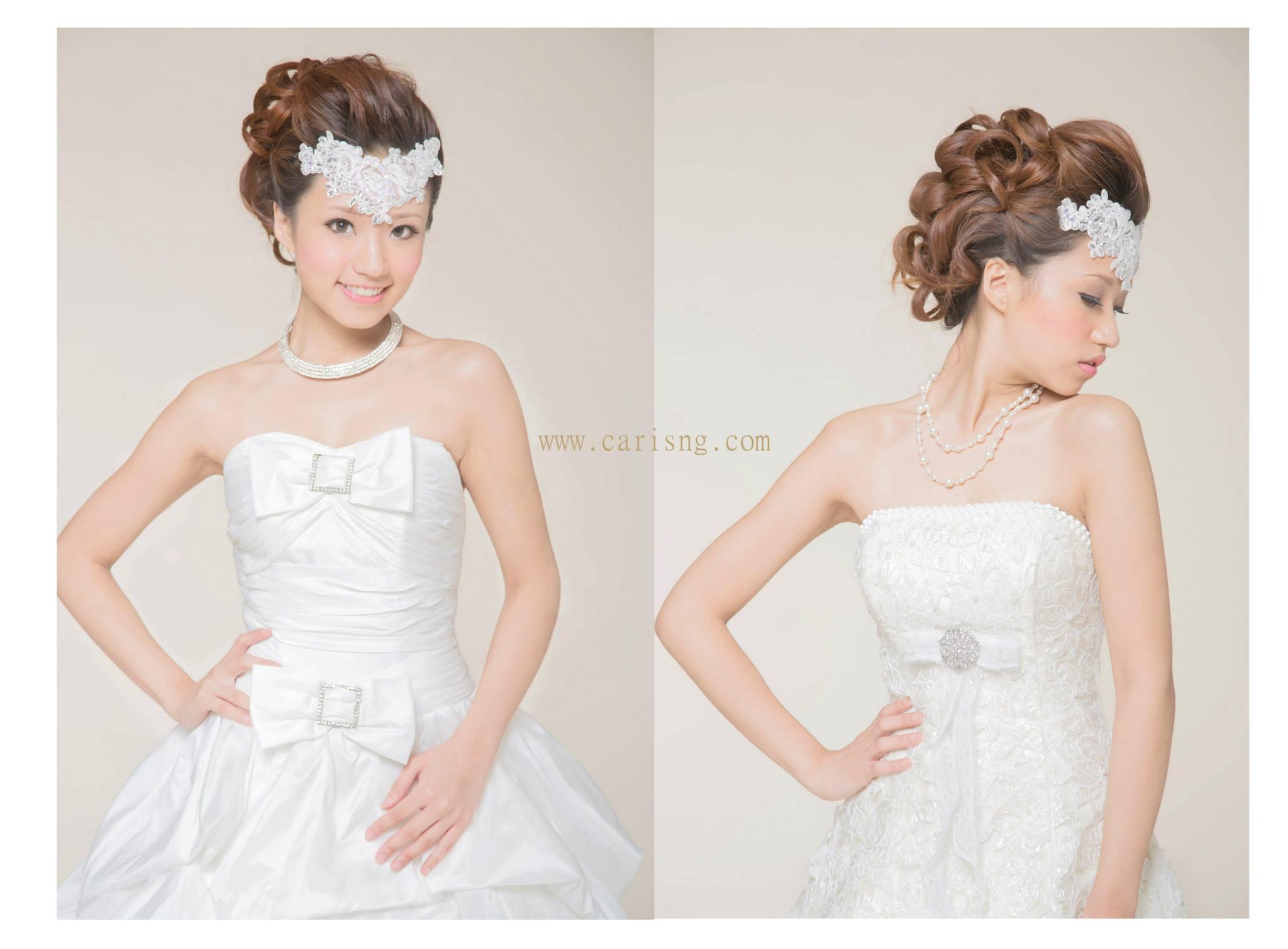 Bridal66bycarisng.jpg