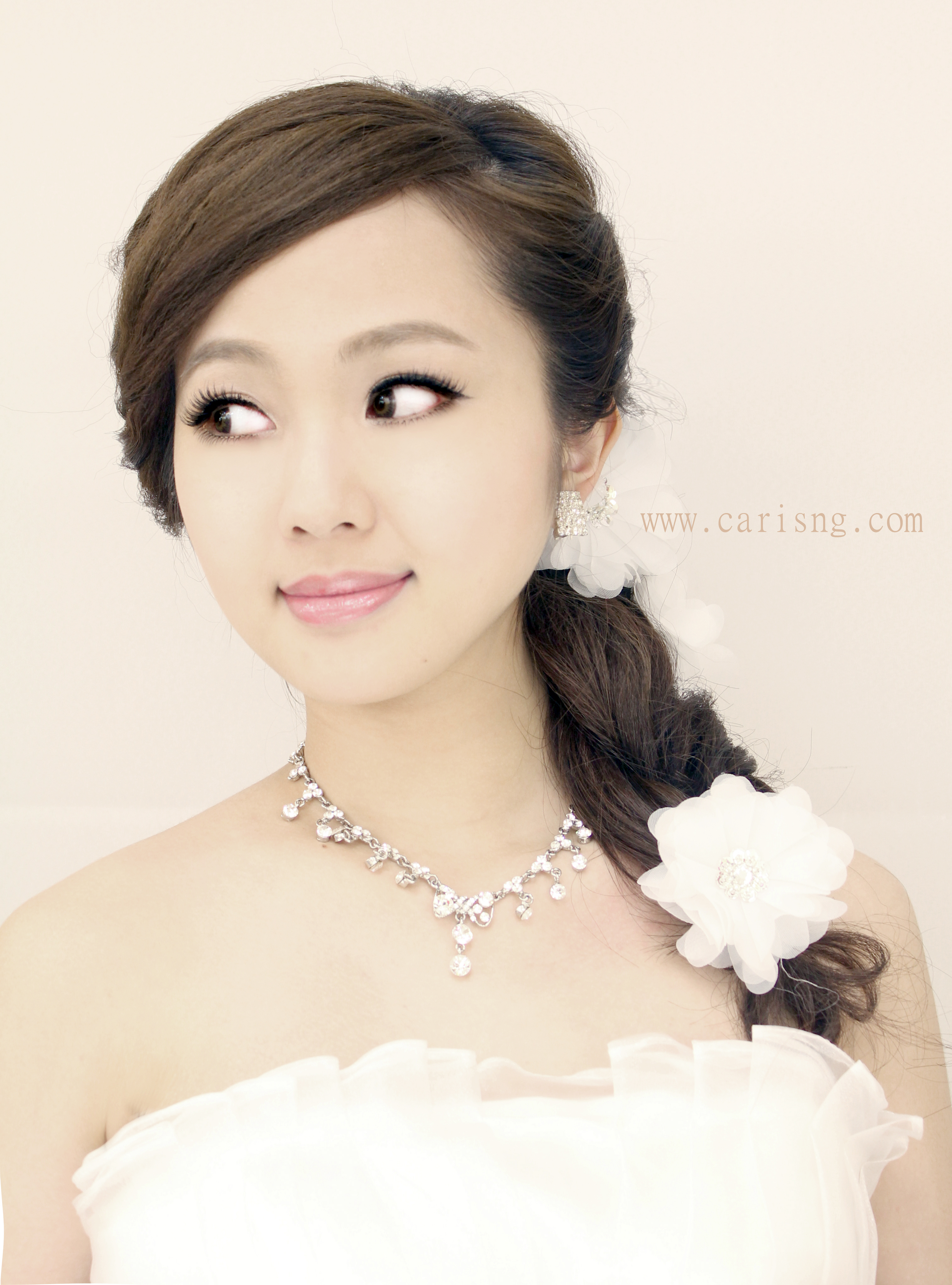 Bridal5bycarisng.jpg