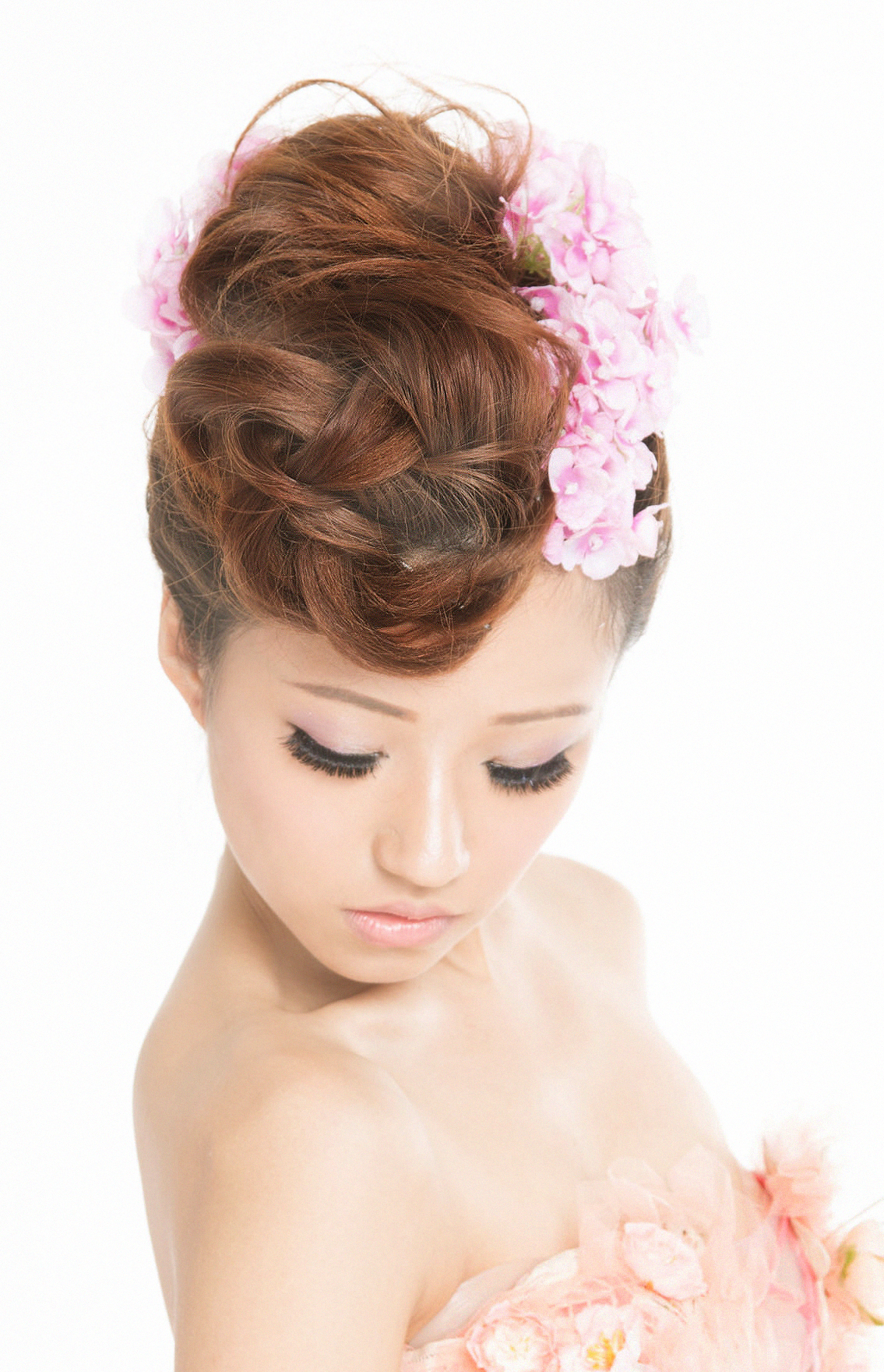 Bridal18bycarisng.jpg