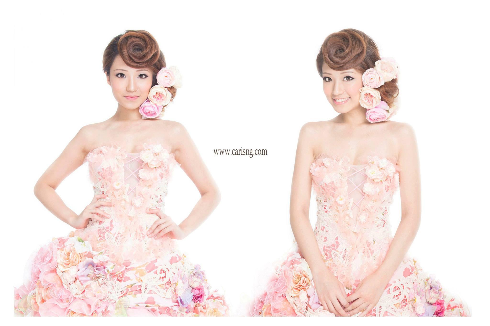 Bridal62bycarisng.jpg