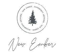 New Ember Full Logo.JPG