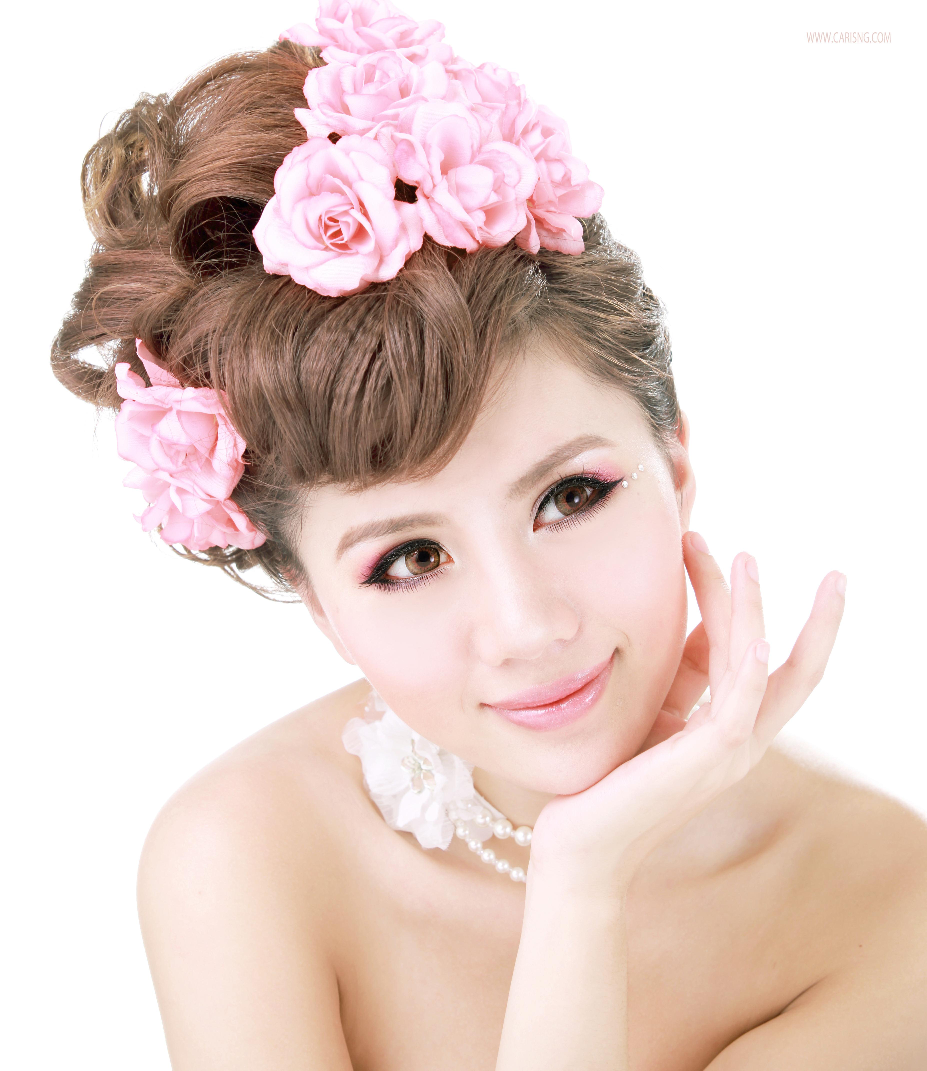 Bridal22bycarisng.jpg