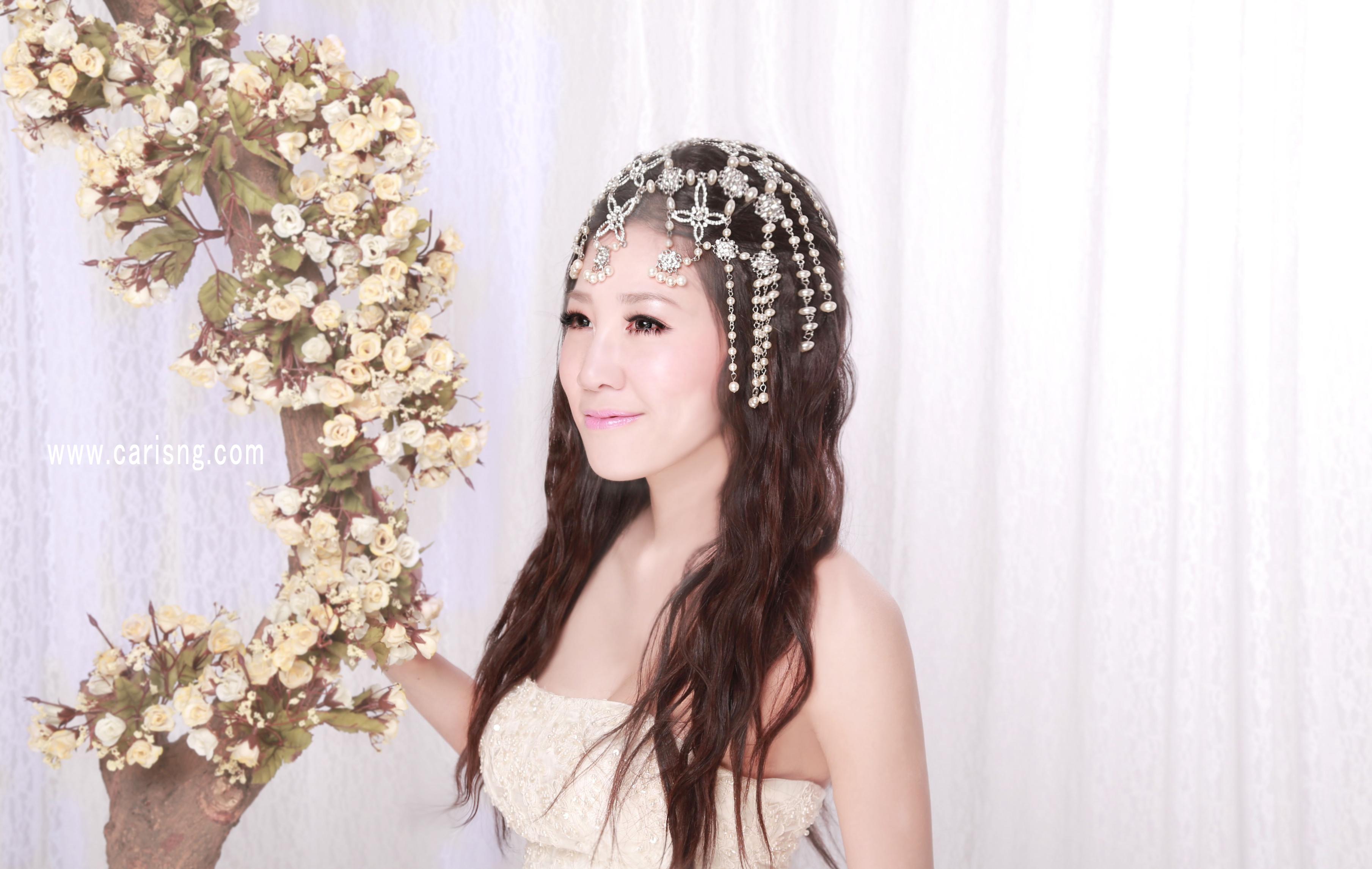 Bridal11bycarisng.jpg
