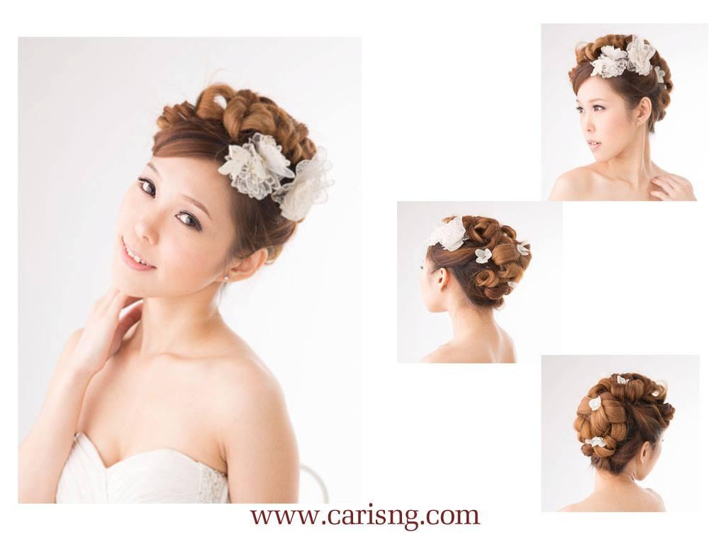 Bridal81bycarisng.jpg