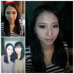 makeupcourse.jpg