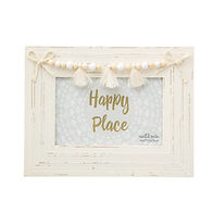 AD219_A_White_Tassel_Photo_Frame_Front.j