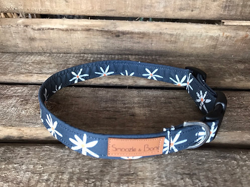 Daisy Collar - Medium