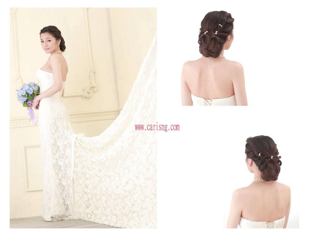 Bridal80bycarisng.jpg