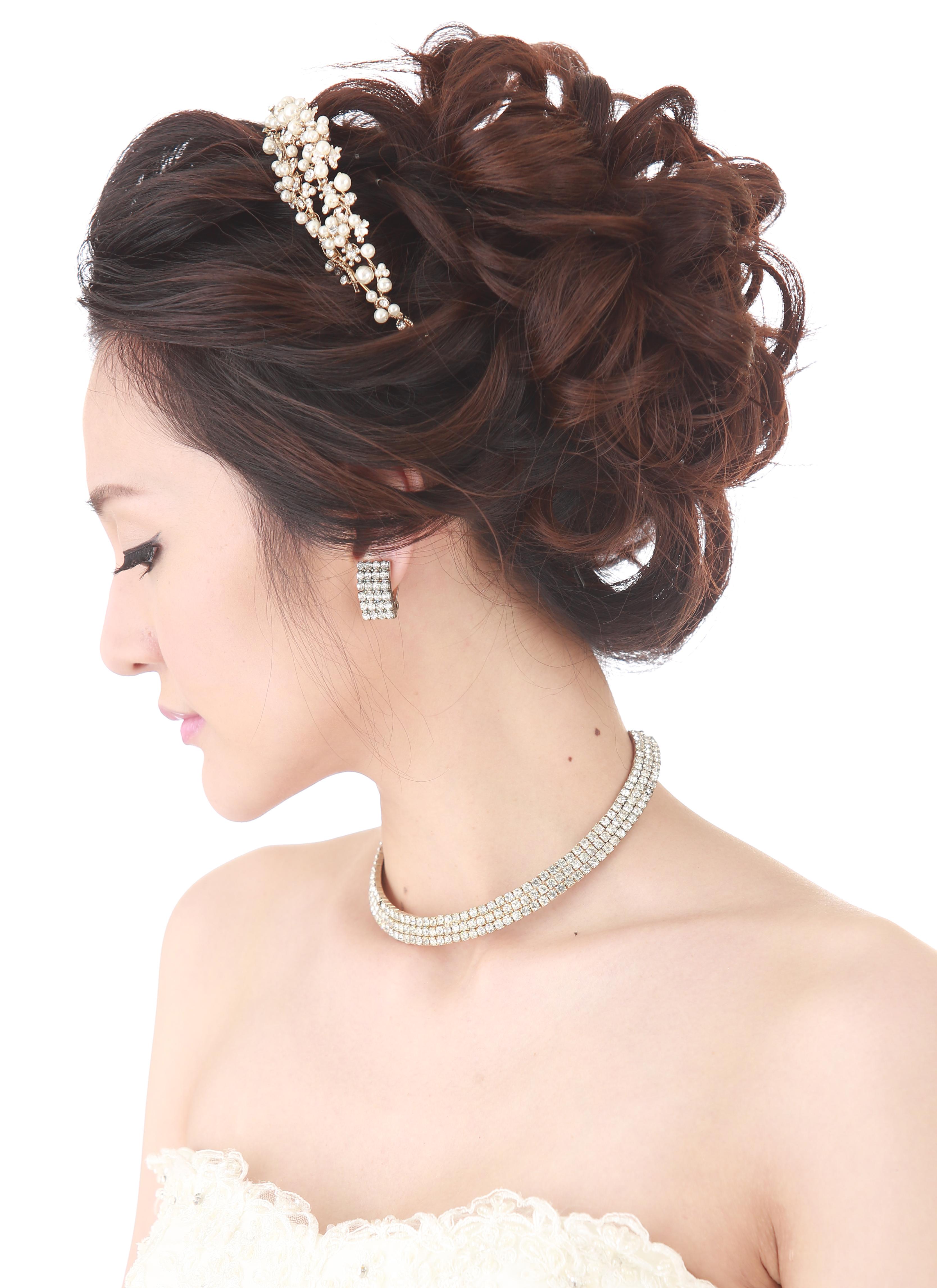 Bridal23bycarisng.jpg