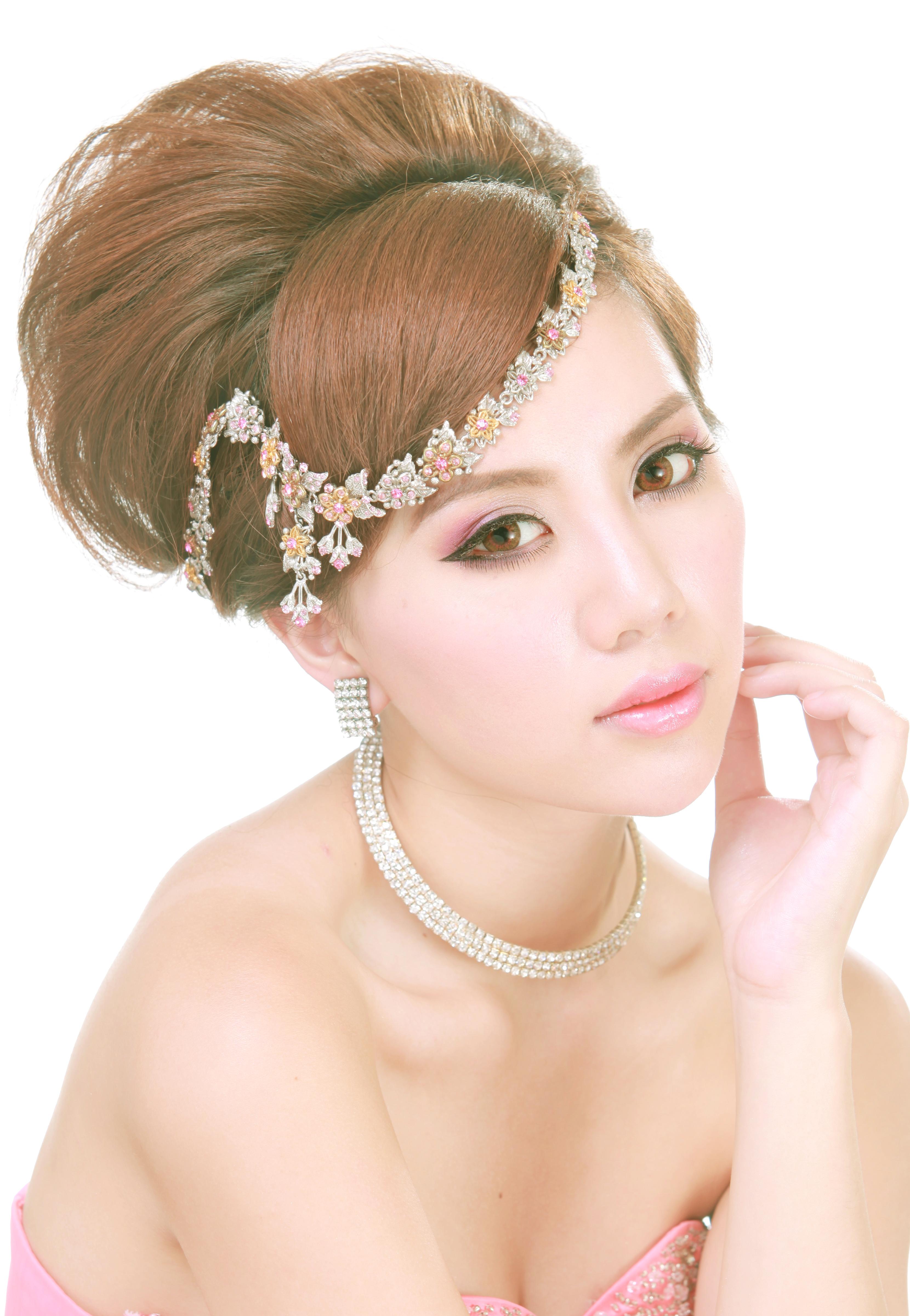 Bridal12bycarisng.jpg