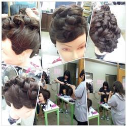 Haircourse1.jpg