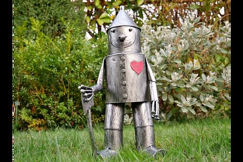 Tin Man - Small