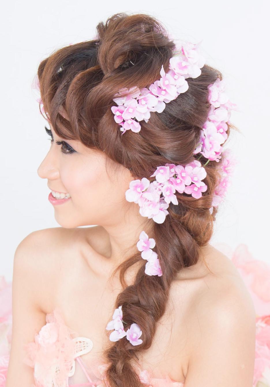 Bridal32bycarisng.jpg