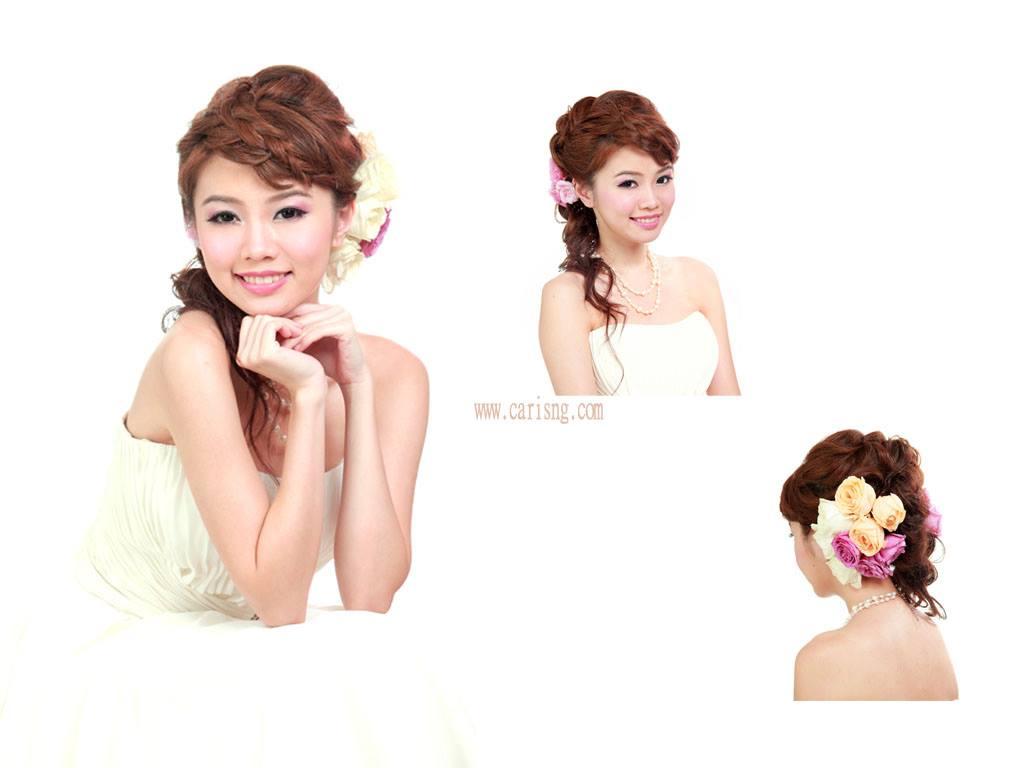 Bridal68bycarisng.jpg