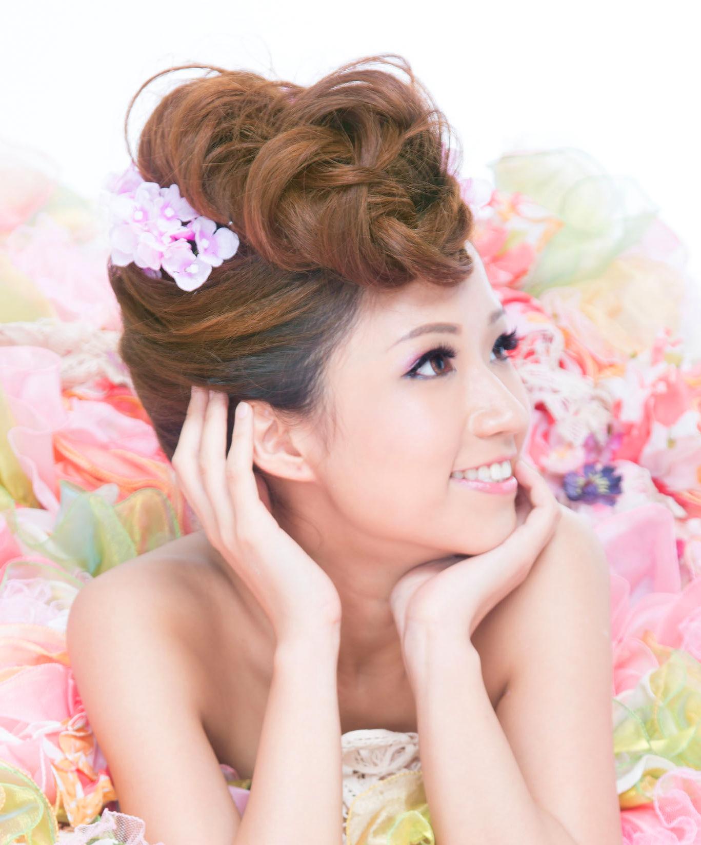 Bridal33bycarisng.jpg
