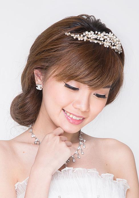 Bridal38bycarisng.jpg