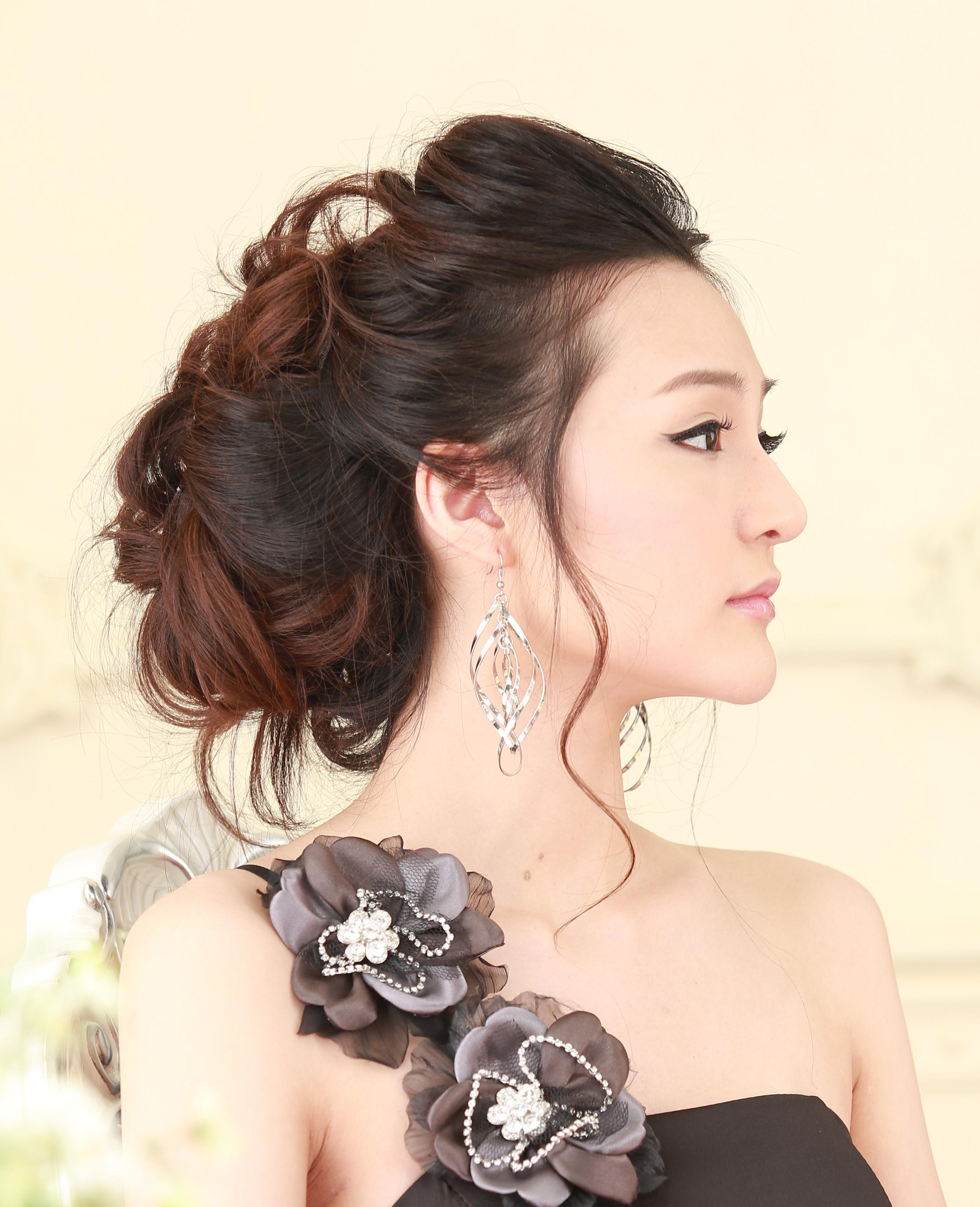 Bridal21bycarisng.jpg