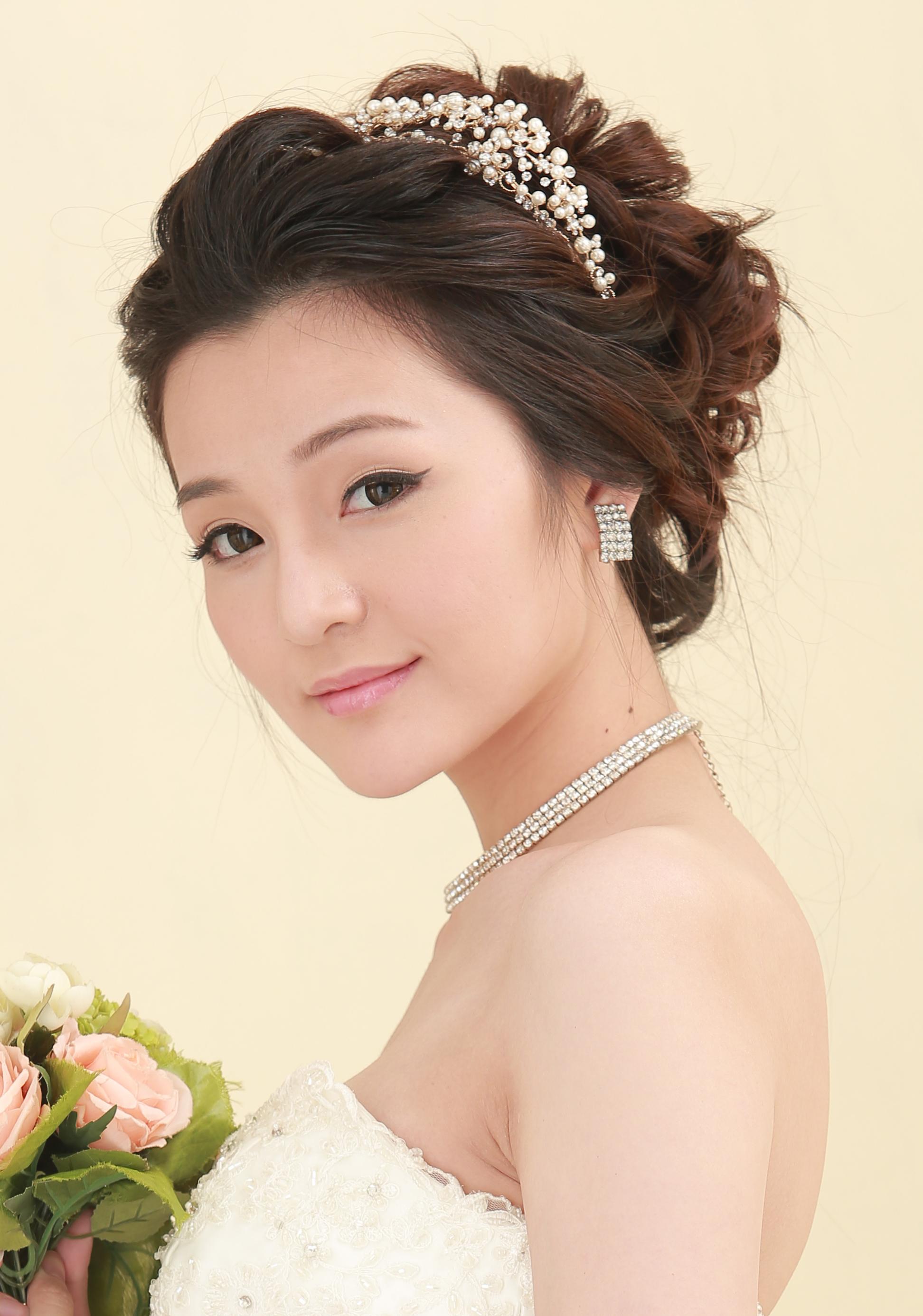 Bridal15bycarisng.jpg