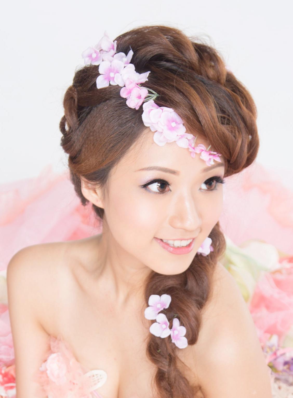 Bridal36bycarisng.jpg