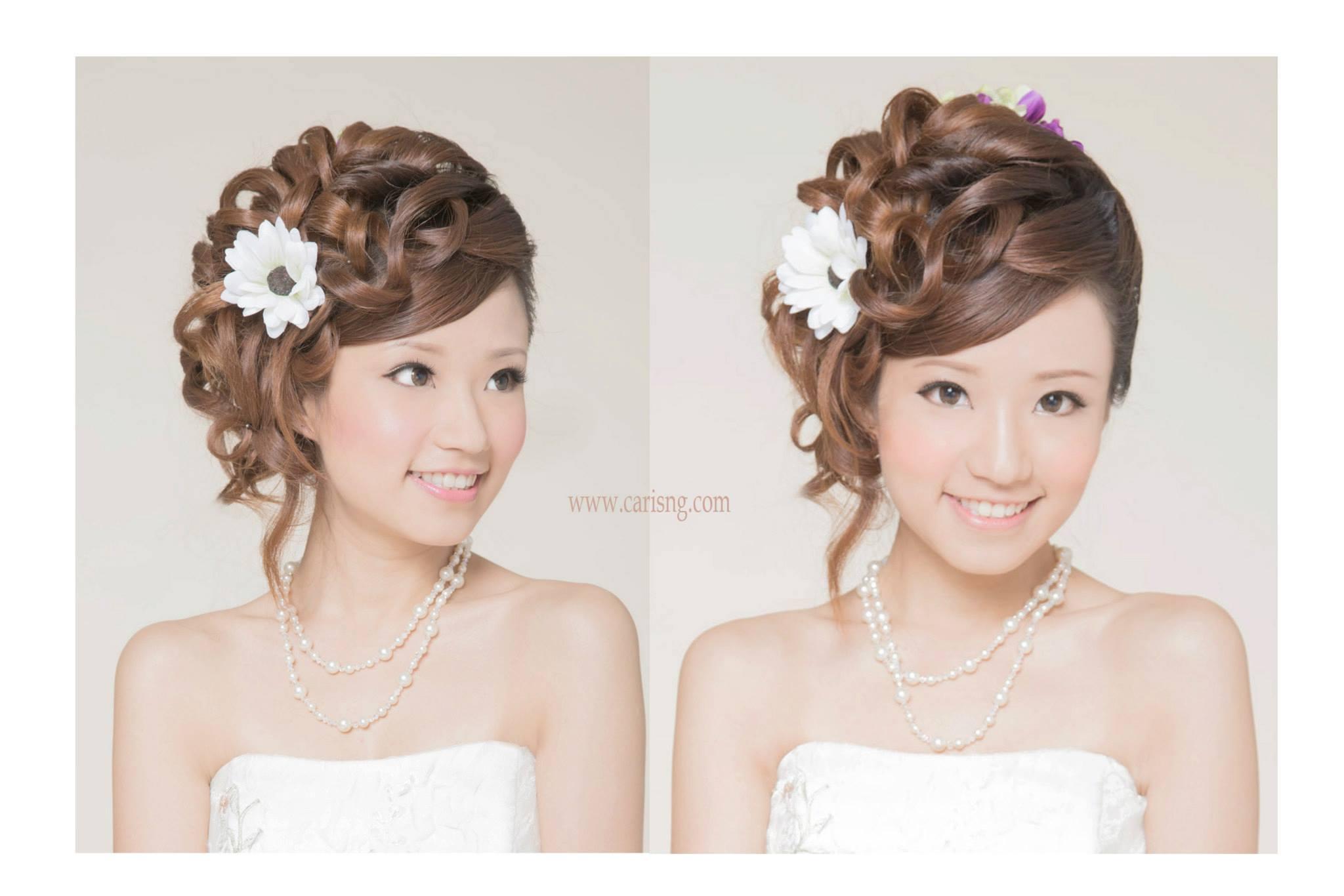 Bridal63bycarisng.jpg