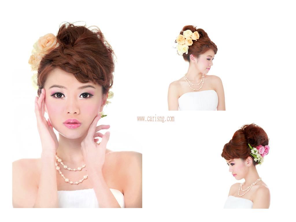 Bridal69bycarisng.jpg