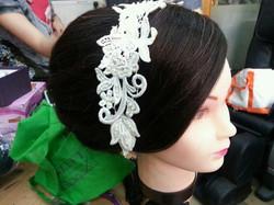 haircourse2.jpg
