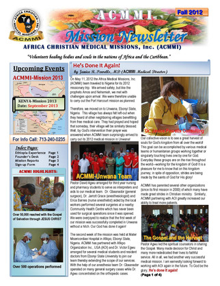 ACMMI-Newsletter-Fall2012_Page_1.jpg