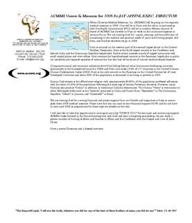 ACMMI-Newsletter-2007_Page_4.jpg