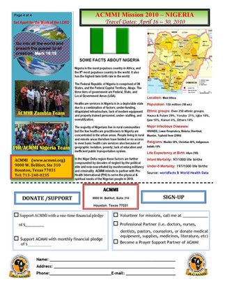 ACMMI-Newsletter-Fall2009_Page_4.jpg