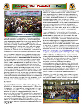 ACMMI-Newsletter-Spring2010_Page_2.jpg