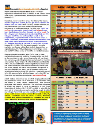 ACMMI-Newsletter-Fall2009_Page_3.jpg