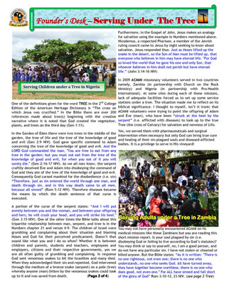 ACMMI-Newsletter-Fall2009_Page_2.jpg