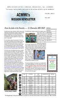 ACMMI-Newsletter-2007_Page_1.jpg