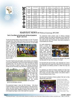 ACMMI-Newsletter-2007_Page_2.jpg