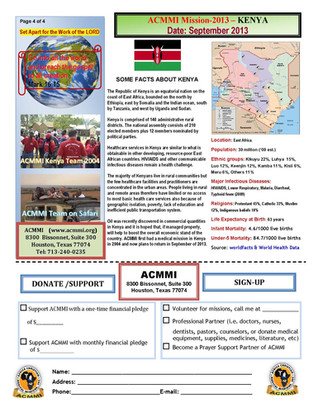 ACMMI-Newsletter-Fall2012_Page_4.jpg