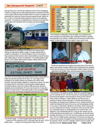 ACMMI-Newsletter-Fall2012_Page_3.jpg