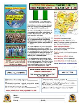 ACMMI-Newsletter-Spring2010_Page_4.jpg