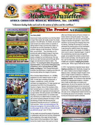 ACMMI-Newsletter-Spring2010_Page_1.jpg
