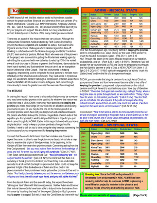 ACMMI-Newsletter-Spring2010_Page_3.jpg