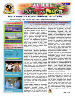 ACMMI-Newsletter-Fall2009_Page_1.jpg