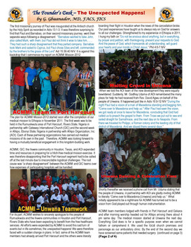 ACMMI-Newsletter-Fall2012_Page_2.jpg