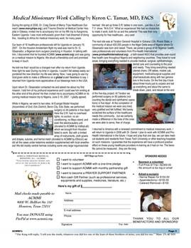 ACMMI-Newsletter-2007_Page_3.jpg